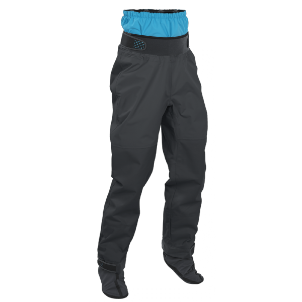 Palm Atom Pants | WWTCC | Palm Dry Trousers